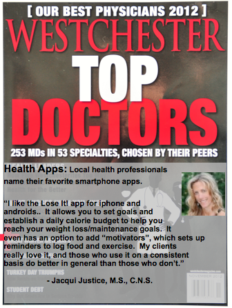 Westchester Top Doctors