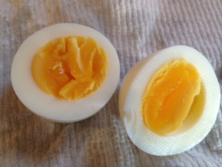 How To Boil Eggs The Best